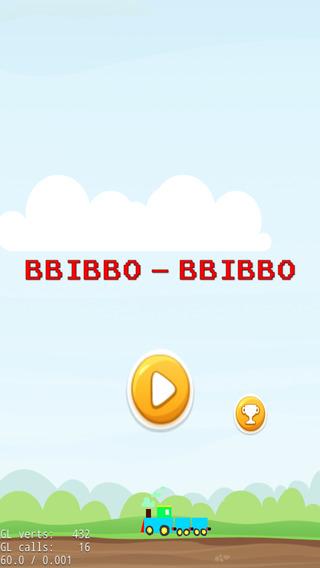 BBIBBO