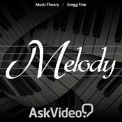 MPV's Music Theory 101 - Melody
