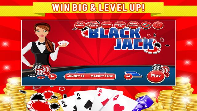 Casino style rails casino fatcat com