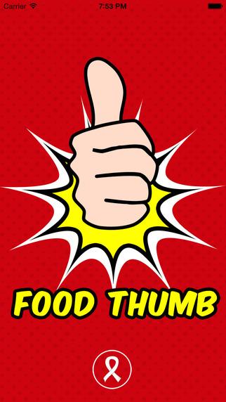 Food Thumb Premium