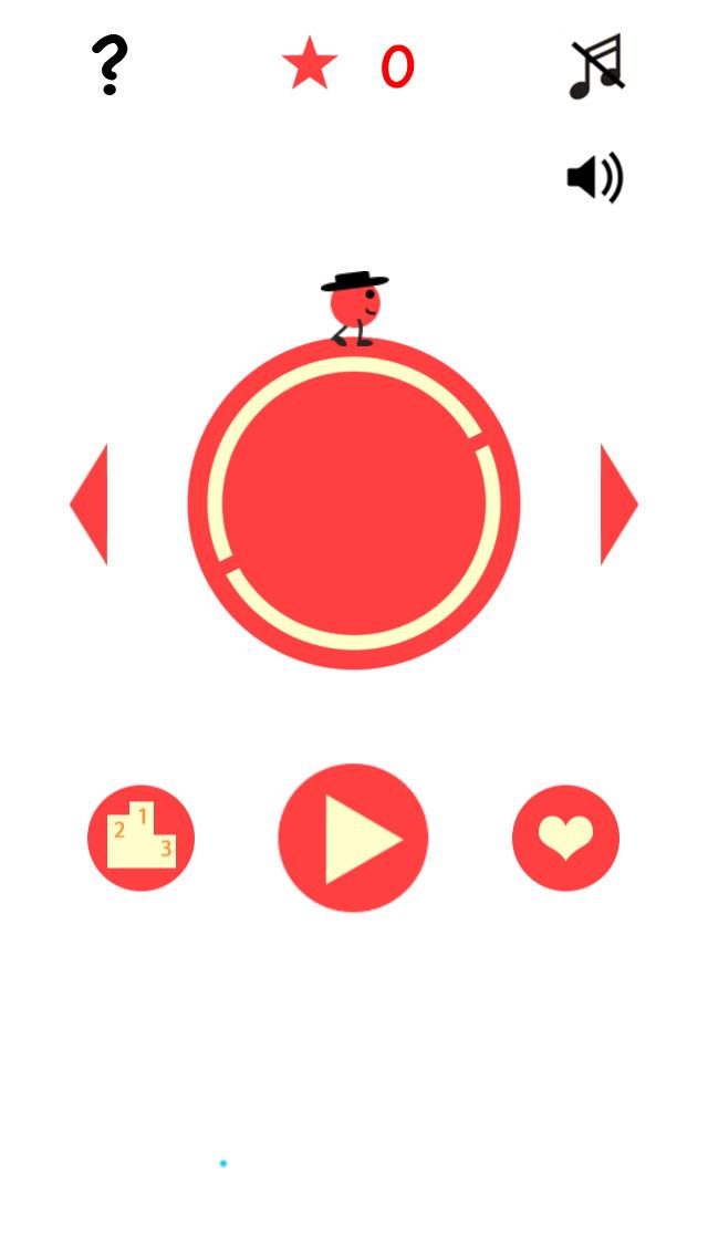 红点设计2017logo