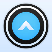 CARROT To-Do - Talking Task List - iOS Store App Ranking and App Store Stats