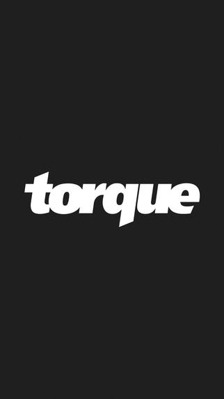 Torque Singapore Interactive
