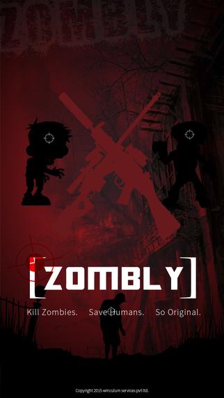 Zombly
