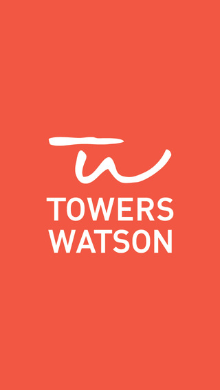 Tower Watson's Asia Pacific HRSD T Forum