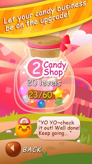 Candy_Club