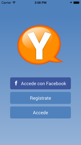 YouPlan