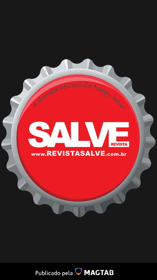 Revista SALVE