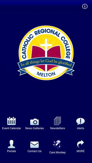 CRC Melton