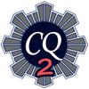 Marc Canet - CQ Policial 2 portada