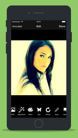 Blog - Mary Corbett Life Coach