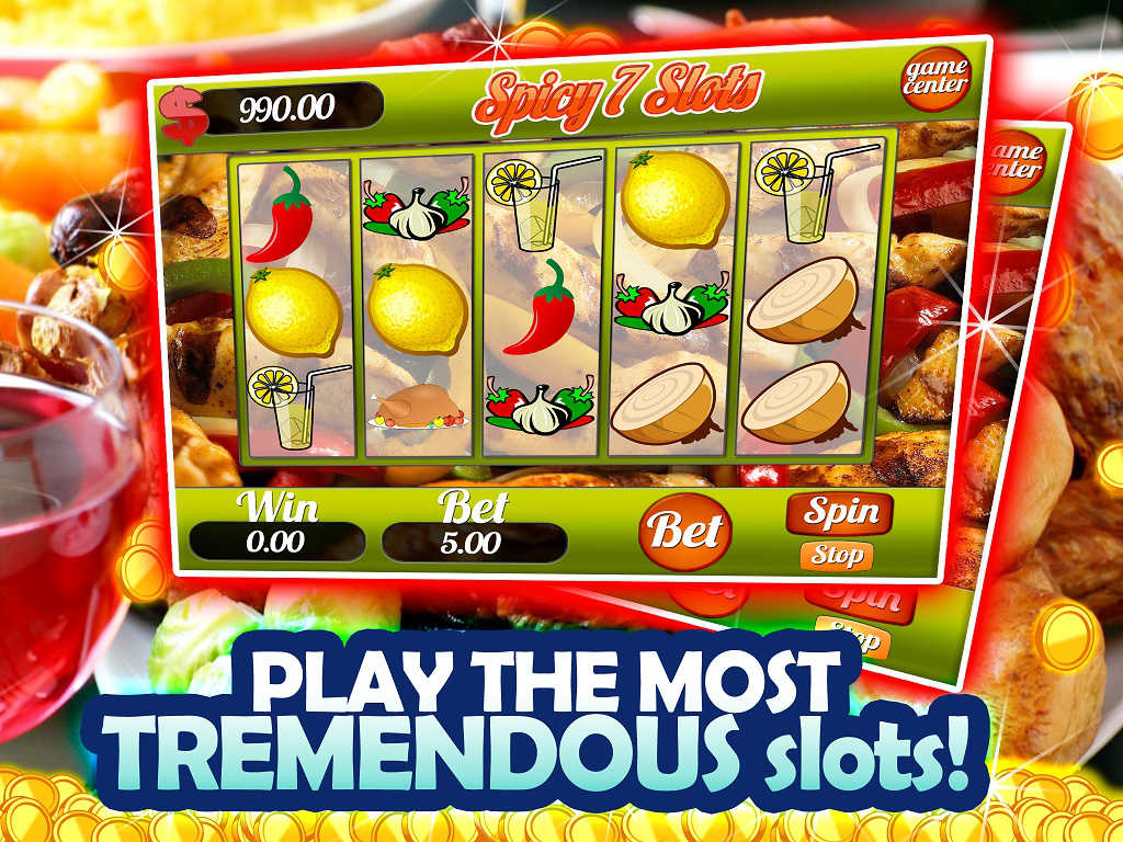 Chili Baby Slot Machine - Play Online & Win Real Money