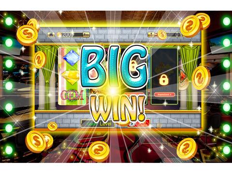 Casino club diamond download free free casino games online no deposit