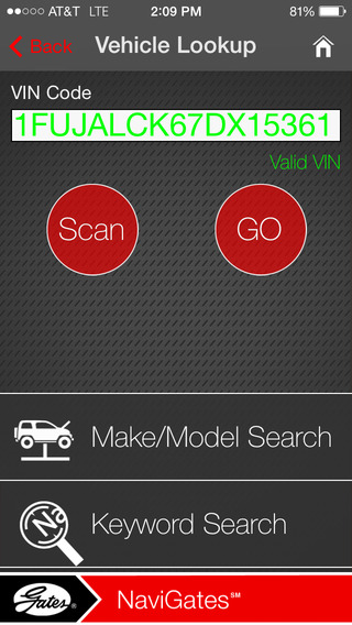 免費商業App|NaviGates|阿達玩APP