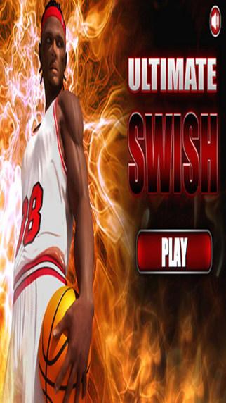 Ultimate Basketball 2015