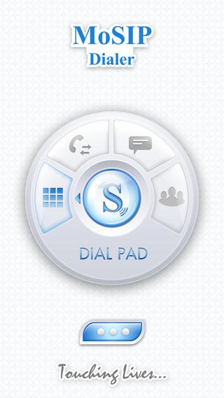 MoSIP Plus|玩商業App免費|玩APPs