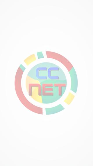 CC NET