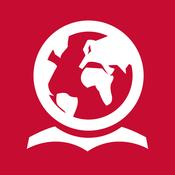 Lingvo Dictionaries: 简体中文、繁体中文、英语、意大利语、西班牙语、法语、德语辞典条目 [iOS]