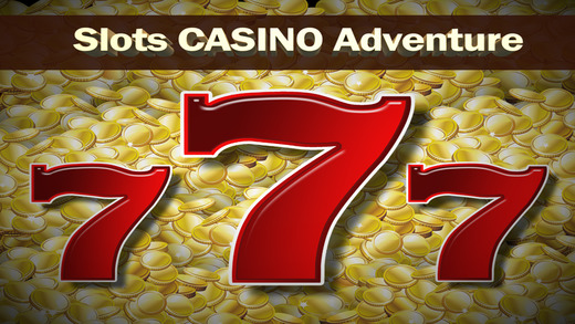 Las Vegas Casino Slots - Lucky Dice Deal With Doub