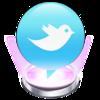 Social for Twitter for Mac