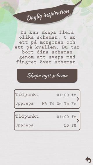 玩免費生活APP 下載Drömliv - Dagbok för ett magiskt liv for iPhone app不用錢 硬是要APP