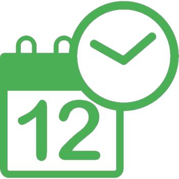 Prompt Reminders 生產應用 App LOGO-APP試玩