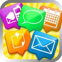 自訂各種提示音 Custom Alert Tone Sounds - iOS Store App Ranking and App Store Stats