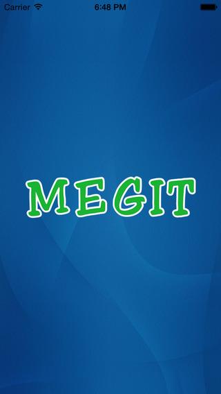 MEGIT