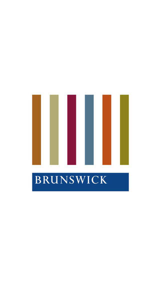 Brunswick Events