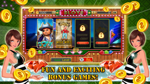 ``` Ace 777 Pirate Of Seven Sea Slots Free