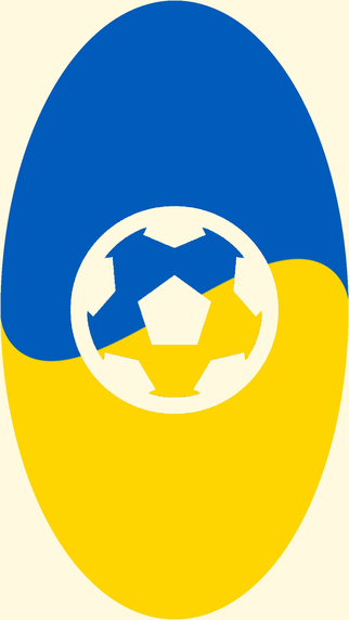 Ukrainian Football UPL 2014-2015 Top Events
