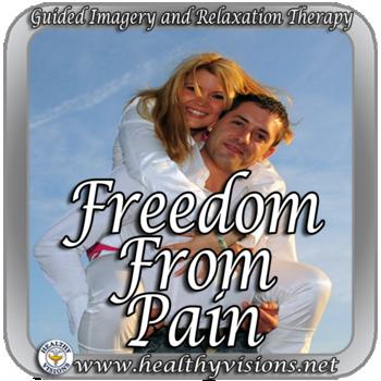 Freedom From Pain for iPad 健康 App LOGO-硬是要APP