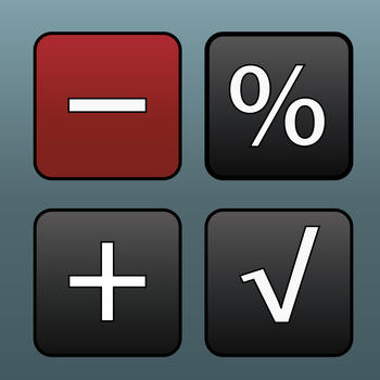 Accountant Free Calculator LOGO-APP點子