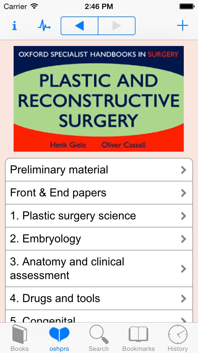 plastic and reconstructive surgery pdf
