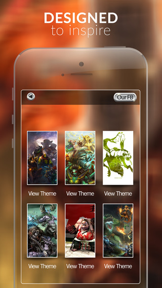 Video Game Wallpapers – HD Action Gallery Dota Themes and Backgrounds Photo