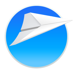Mail Designer 2 · Create your own email designs for Mail