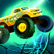 SPG – Mad Truck 2 [iOS]