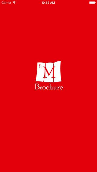 M-Brochure