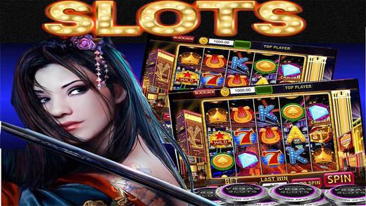 A Abu Dhabi Paradise Money Classic Slots Blackjack