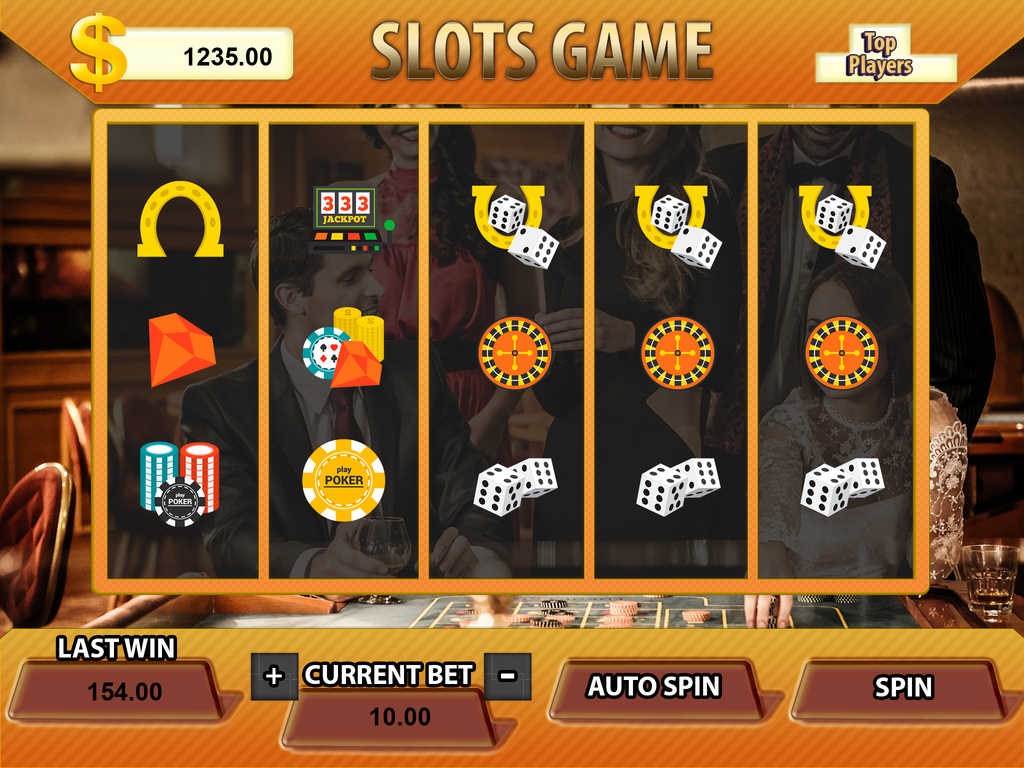 billionaire casino app 200 free spins