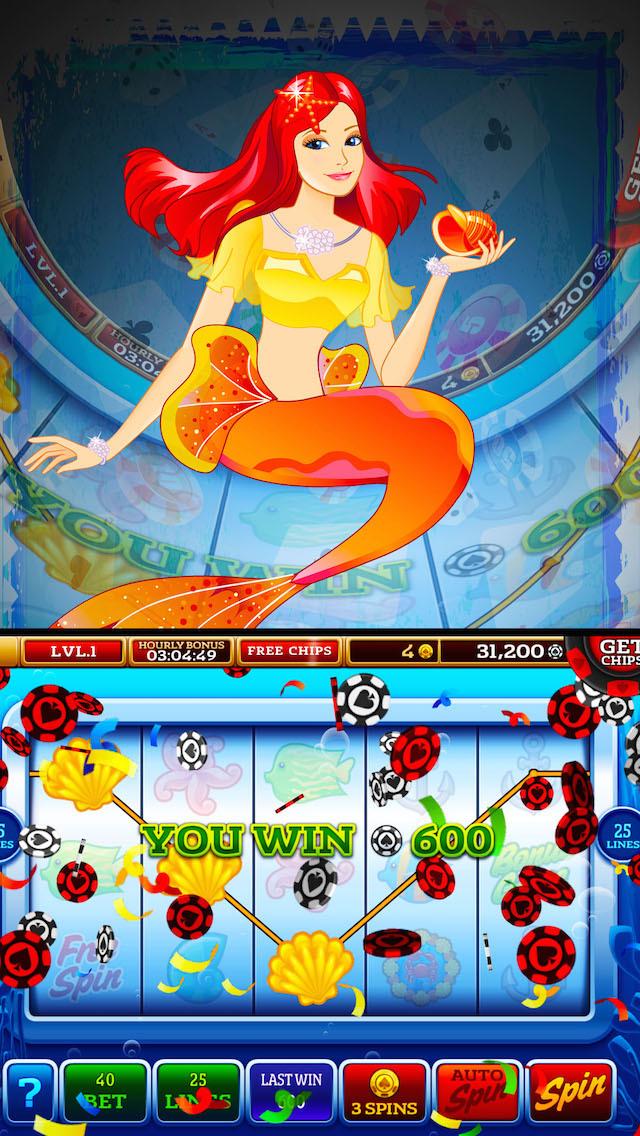 Is red hawk casino fun 18