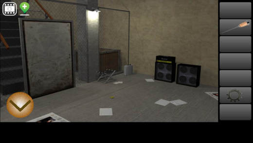 【Free Escape】Escape Mystery Bedroom - Can You Escape Before It's Too Late? Screen520x924