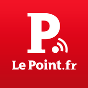 Get the Le Point.fr - App marketing and app store optimization (mobile seo) instant report !