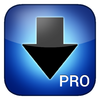 iDownloader Pro - Music Downloader and Musify Player (Equalizer + Lyric + Visualizer + Ringtones) for SoundCloud