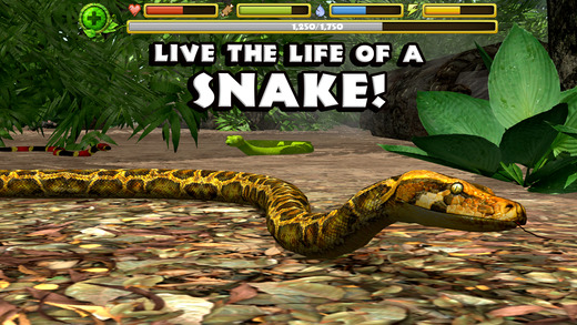 Snake Simulator hack tool Resources