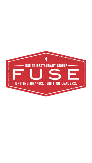 Ignite Restaurant Group 2015 Leadership Conference
