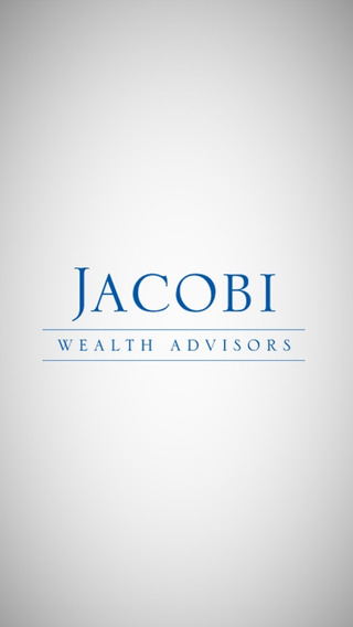 Jacobi Wealth Advisors