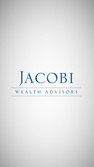 Jacobi Wealth Advisors