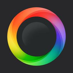 PICSPLAY 2 フォトエディター - 専門的なフィルター、プロフェッショナル編集、自撮り補正