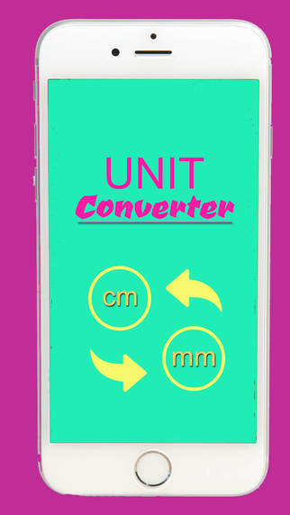 Universal Unit Converter Pro